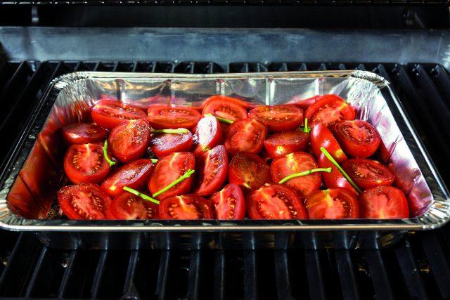 pappa-al-pomodoro-sul-barbecue-a1895-3