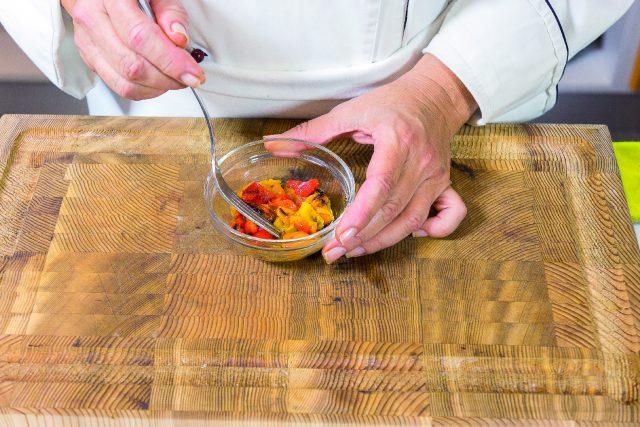 pasta-con-verdure-grigliate-e-burrata-affumicata-a1972-10