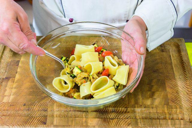 pasta-con-verdure-grigliate-e-burrata-affumicata-a1972-12