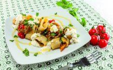 pasta-con-verdure-grigliate-e-burrata-affumicata-a1972-13