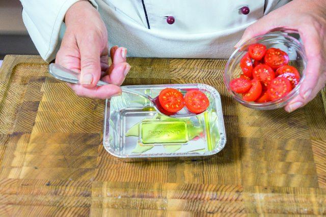 pasta-con-verdure-grigliate-e-burrata-affumicata-a1972-3