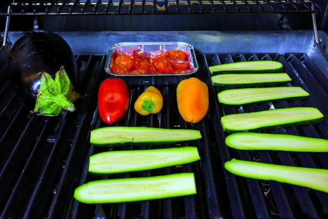 pasta-con-verdure-grigliate-e-burrata-affumicata-a1972-4