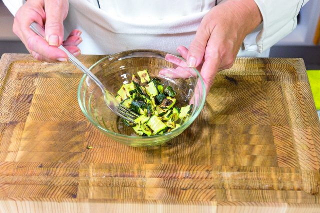 pasta-con-verdure-grigliate-e-burrata-affumicata-a1972-8