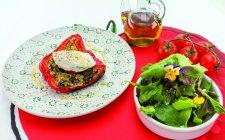 peperoni-sul-barbecue-con-formaggio-fresco-e-cuscus-a-1982-13