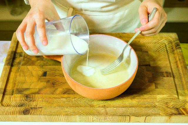 pere-con-salsa-al-formaggio-brie-a1936-10