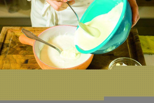 pere-con-salsa-al-formaggio-brie-a1936-11