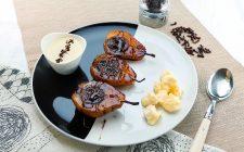 pere-con-salsa-al-formaggio-brie-a1936-13