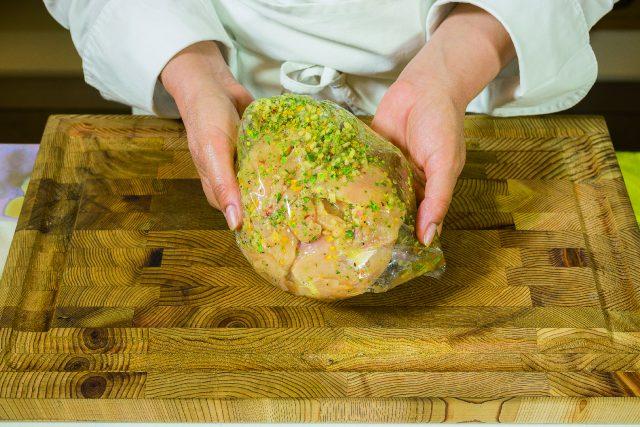 petto-di-pollo-agrumato-al-profumo-di-mirto-a1963-3