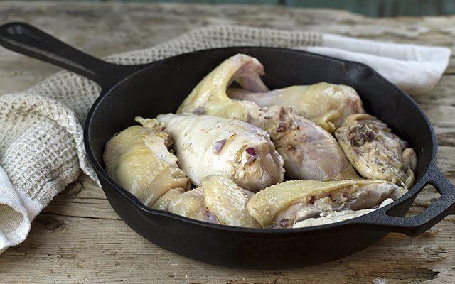 pollo-alla-romana-2
