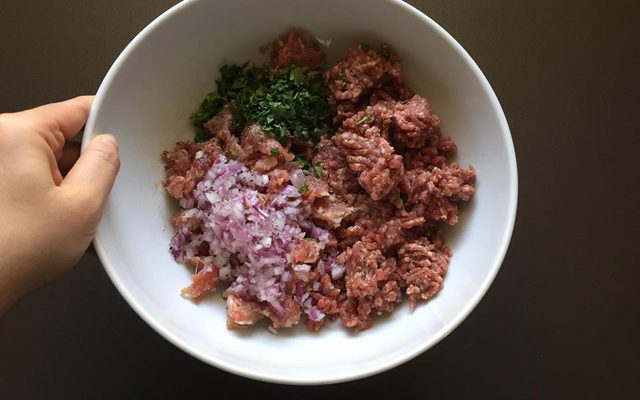 pork-pies1_ok