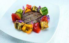 ratatouille-di-verdure-croccanti-a1838-4