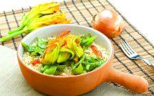 riso-pilaf-con-mazzancolle-fiori-di-zucca-e-taccole-grigliate-a1863-14