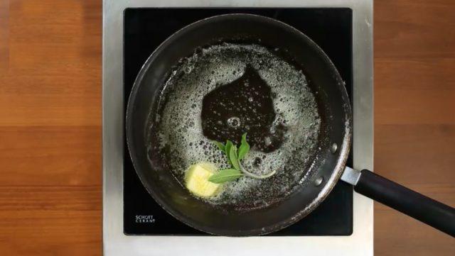 risotto-alla-monzese-2