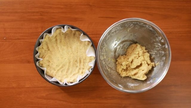 sbriciolata-patate-e-salsicce-step-4