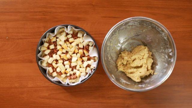 sbriciolata-patate-e-salsicce-step-5