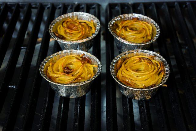 spaghetti-alla-carbonara-sul-barbecue-a1916-2