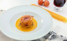 spaghetti-alla-carbonara-sul-barbecue-a1916-5