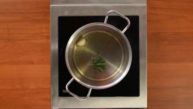 strudel-di-zucca-salato-2