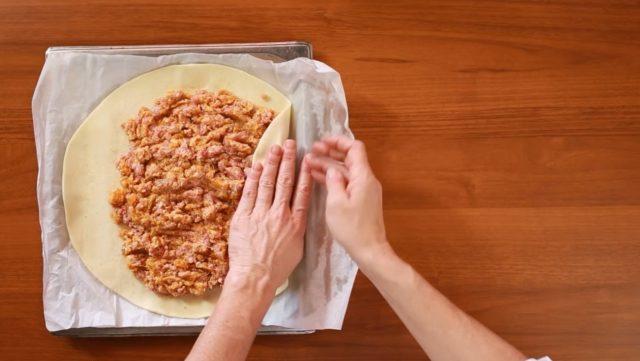 strudel-di-zucca-salato-7
