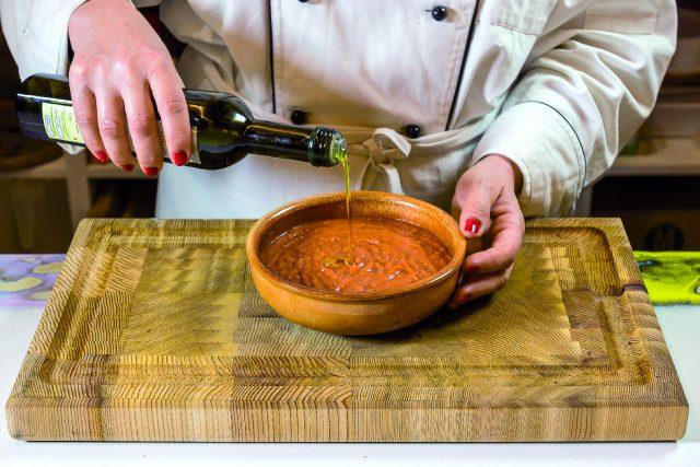 tagliatelle-alla-salsa-di-pomodori-grigliati-a1984-3