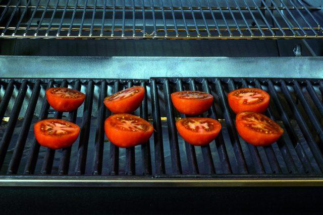 tagliatelle-alla-salsa-di-pomodori-grigliati-a1984-5