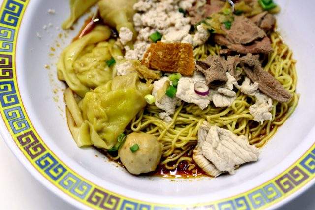 this-also-makes-hill-street-tai-hwa-pork-noodles
