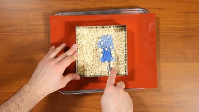 torta-kinder-cereali-1