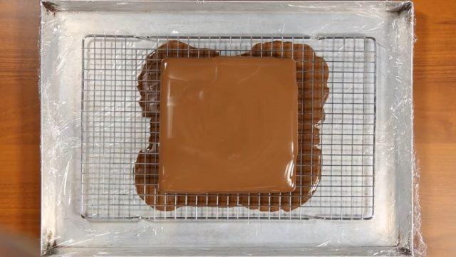torta-kinder-cereali-5
