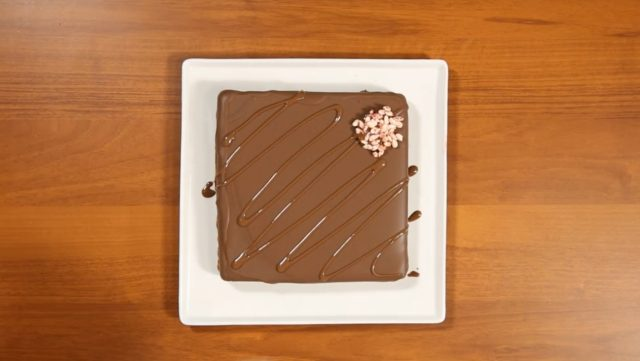 torta-kinder-cereali-6