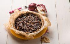 torta-rustica-radicchio-e-pinoli