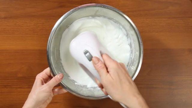 torta-tenerina-bianca-02