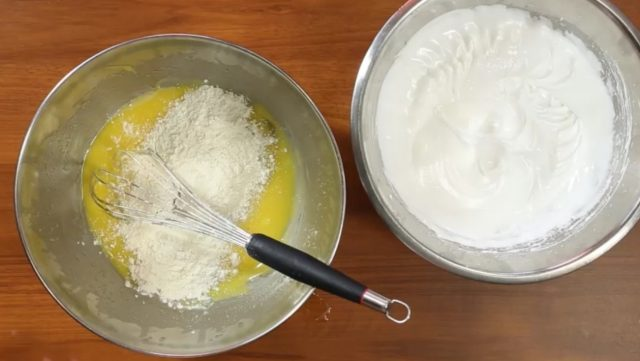 torta-tenerina-bianca-04