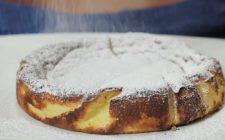 torta-tenerina-bianca-still
