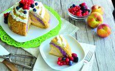 zuccotto-freddo-alla-frutta-a1651-7