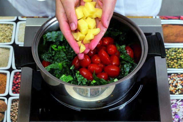 zuppa-cavolo-nero-4