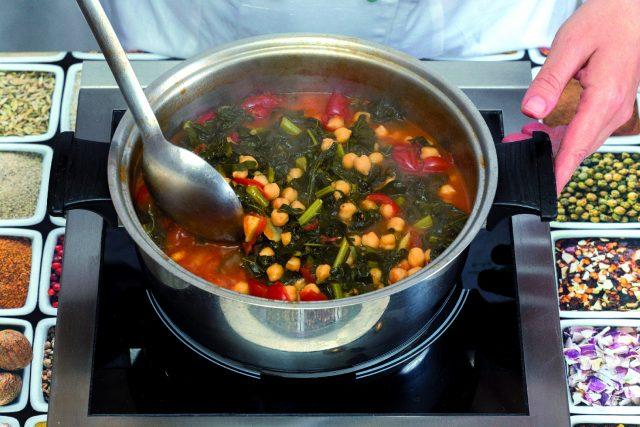 zuppa-cavolo-nero-6