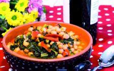 zuppa-cavolo-nero-7