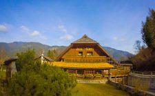 alte-hutte
