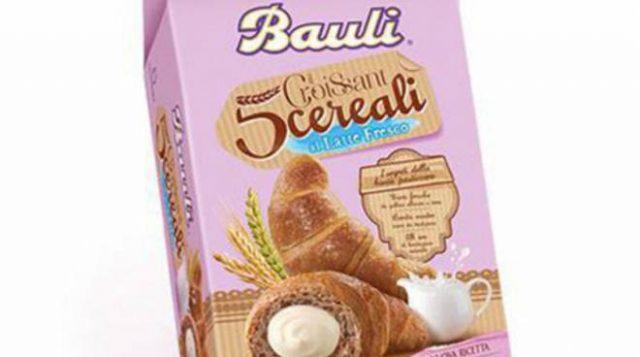 bauli-salmonella-625876-660x368