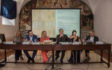 A Firenze per la Biennale Gastronomica