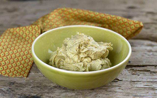 biscotti-al-pistacchio-2