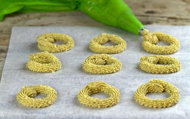 biscotti-al-pistacchio-4