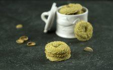 biscotti-al-pistacchio-still