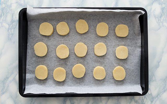 biscotti-di-prosto-step4