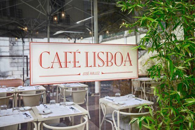 cafe-lisboa-2