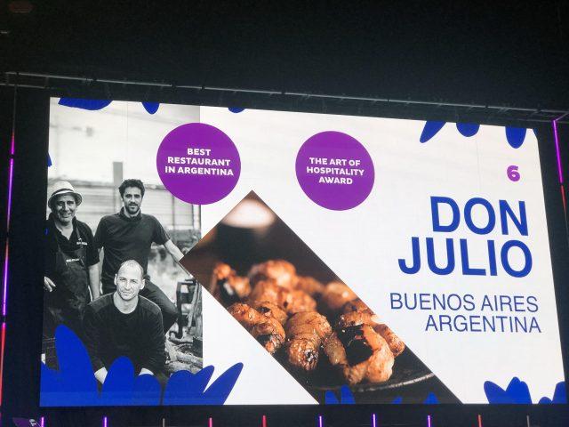 don-julio-2