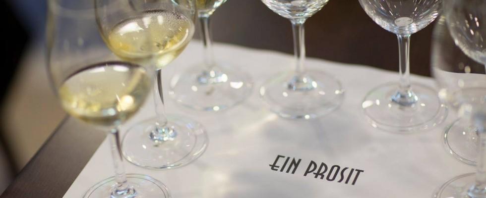 Tutte le novità della 21° edizione di Ein Prosit