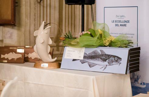 Festival del Baccalà: il Triveneto si sfida a colpi di ricette