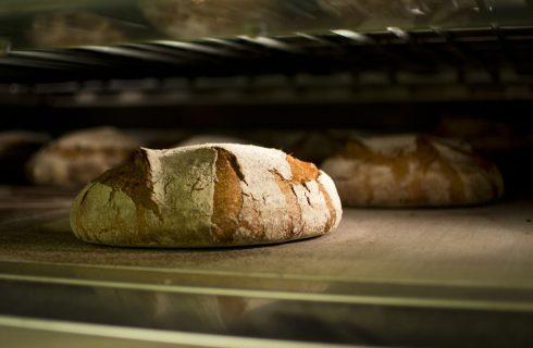 Come riconoscere il pane buono in 7 step