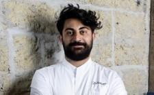 Giovani chef: la storia di Francesco Sodano